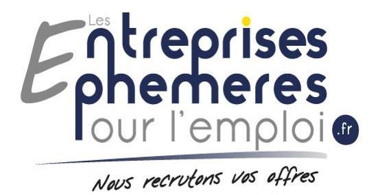 Entreprises Ephémères à Clermont-Ferrand