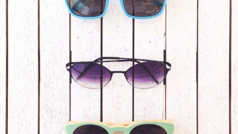 Pourquoi acheter des lunettes humoristiques