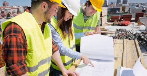 Comment réussir un projet de grands travaux publics?