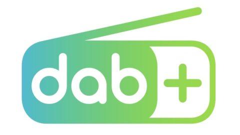 DAB+, la radio numérique débarque à Clermont-Ferrand