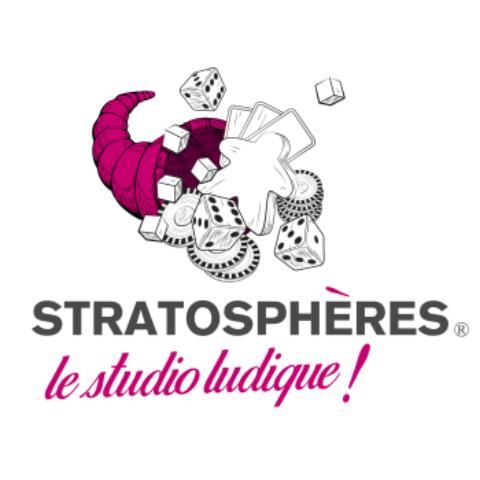 Le Studio Stratosphères vise toujours plus haut
